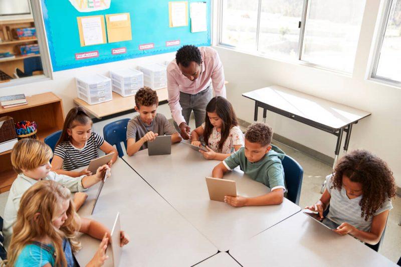 conheça-as-6-principais-tendencias-da-educação-para-2020
