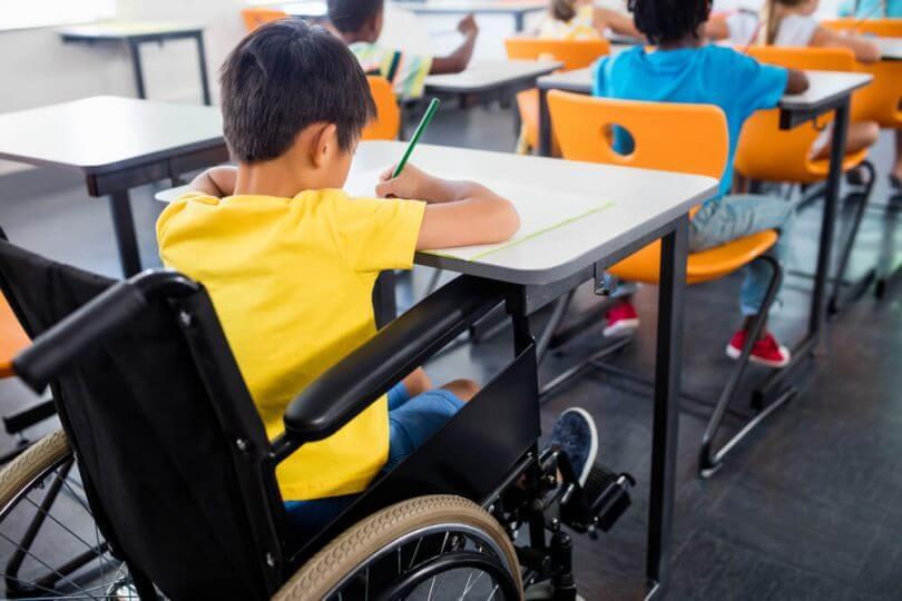 escolas-devem-concluir-adesão-ao-programa-escola-acessivel-ate-o-dia-13