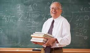 qual-e-o-papel-do-professor-no-processo-de-ensino