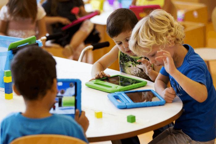Abime-post-blog-5-motivos-porque-os-estudantes-de-hoje-precisam-de-tecnologia-na-sala-de-aula