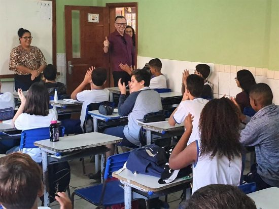 Abime-post-blog-governo-do-estado-destina-r109-milhoes-a-regularizacao-de-escolas
