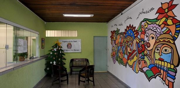 diario-de-escola-escola-de-sp-desenvolve-projeto-de-inclusao-para-alunos-estrangeiros