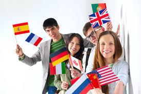 o-que-muda-na-matricula-de-alunos-estrangeiros (1)