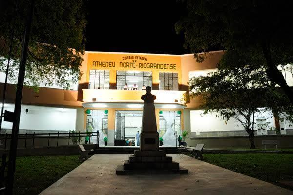 Abime-post-blog-atheneu-norte-riograndense-primeira-escola-publica-do-brasil-recebe-reforma-historic