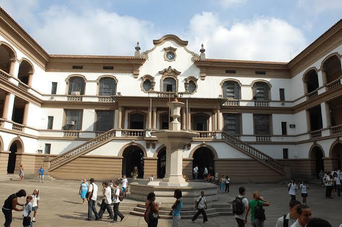 Abime-post-blog-colegio-pedro-ii-historico
