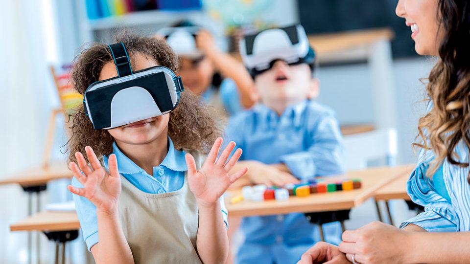 abime-post-blog-tecnologia-na-sala-de-aula-5-novidades-que-ja-estao-nas-escolas