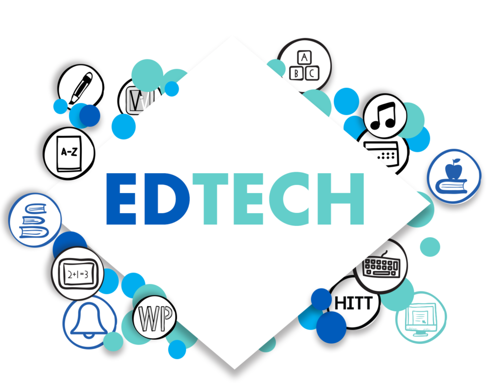 Abime-EdTechs-ajudam-alunos-no-ensino-a-distancia