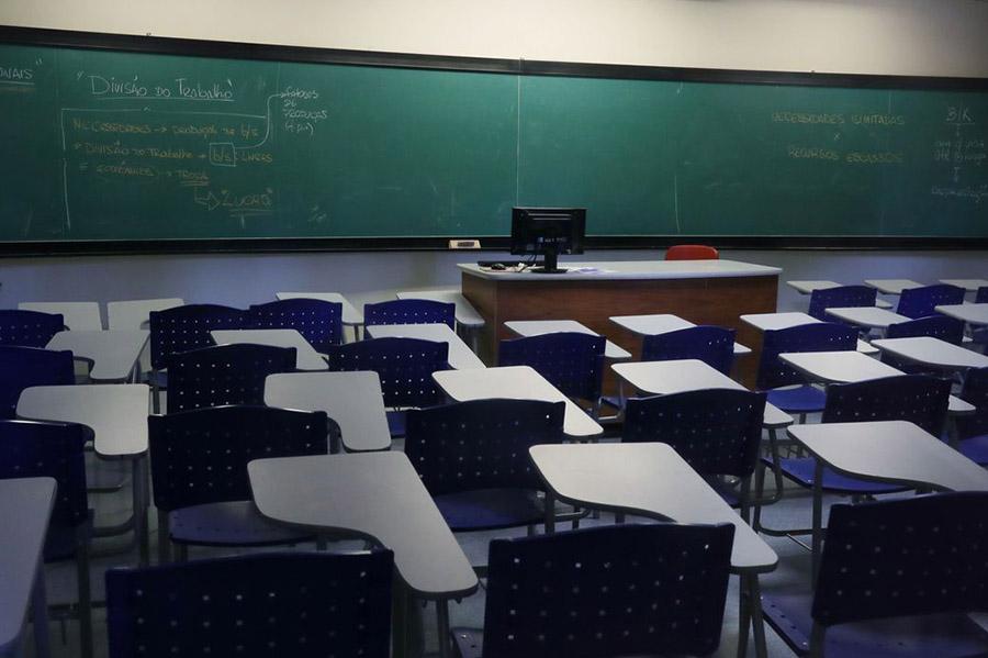 Abime-escolas-devem-oferecer-descontos-diz-procon