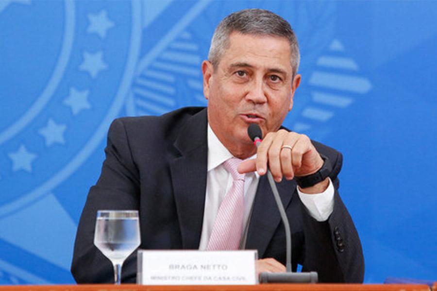 Abime-governo-nomeia-marcelo-ponte-para-presidir-orgão-no-mec