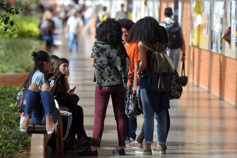 Abime-mp-permite-que-universidades-escolham-reitores-temporarios-durante-pandemia