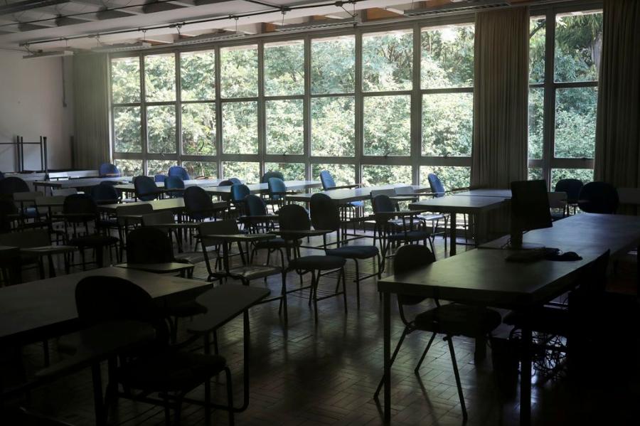 Abime-covid-19-bid-apresenta-propostas-para-volta-as-aulas