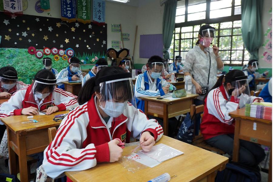 abime-iniciativa-reune-orientacoes-para-retorno-de-aulas-presenciais-nas-escola01