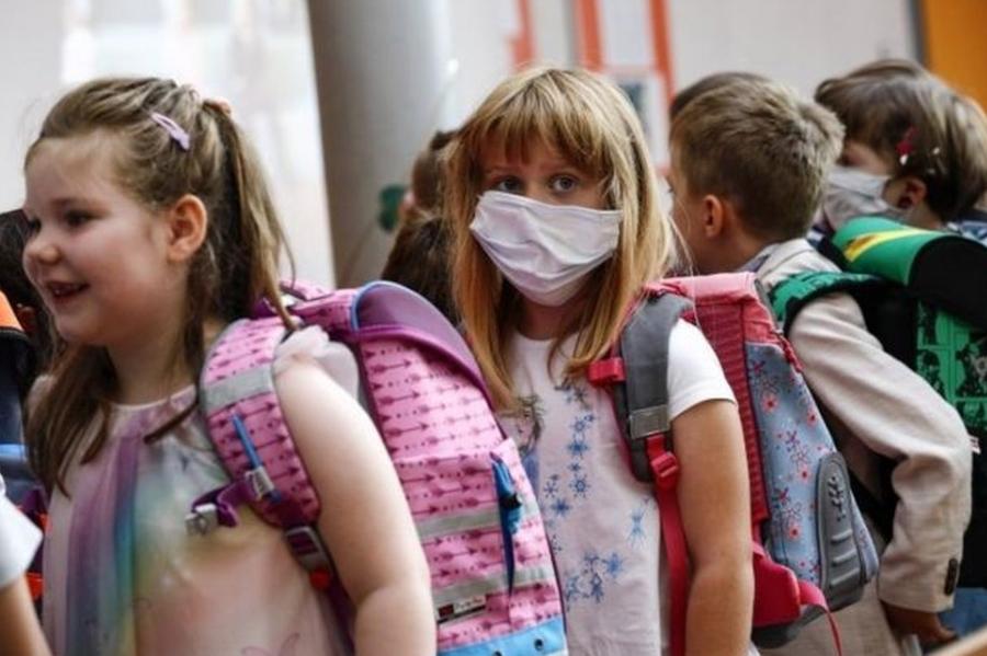 Abime-coronavirus-na-escola-o-que-diz-a-ciencia-sobre-os-riscos-da-volta-as-aulas