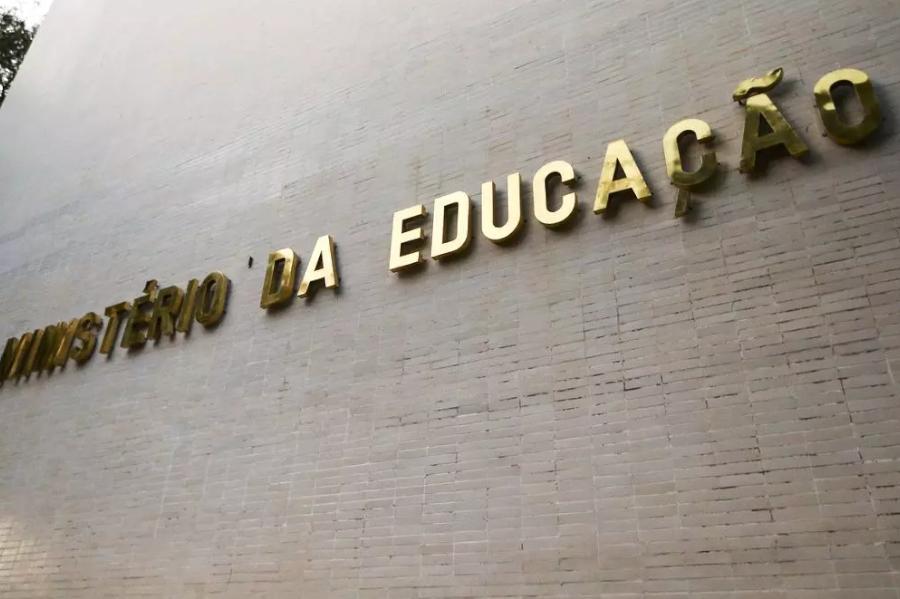 MEC-instituições-federais-de-ensino