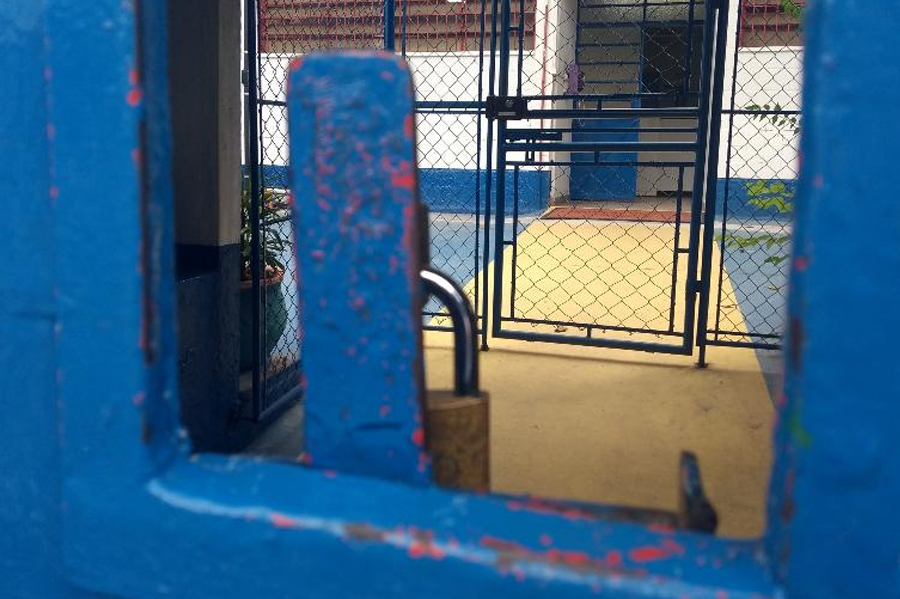 Abime-escolas-municipais-viram-centros-solidario