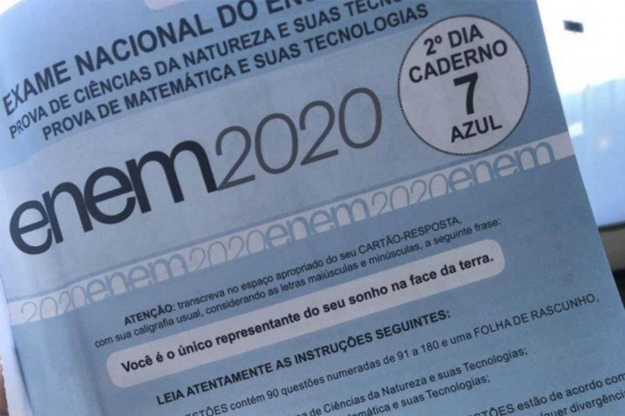 Abime-gabarito-do-enem-2020