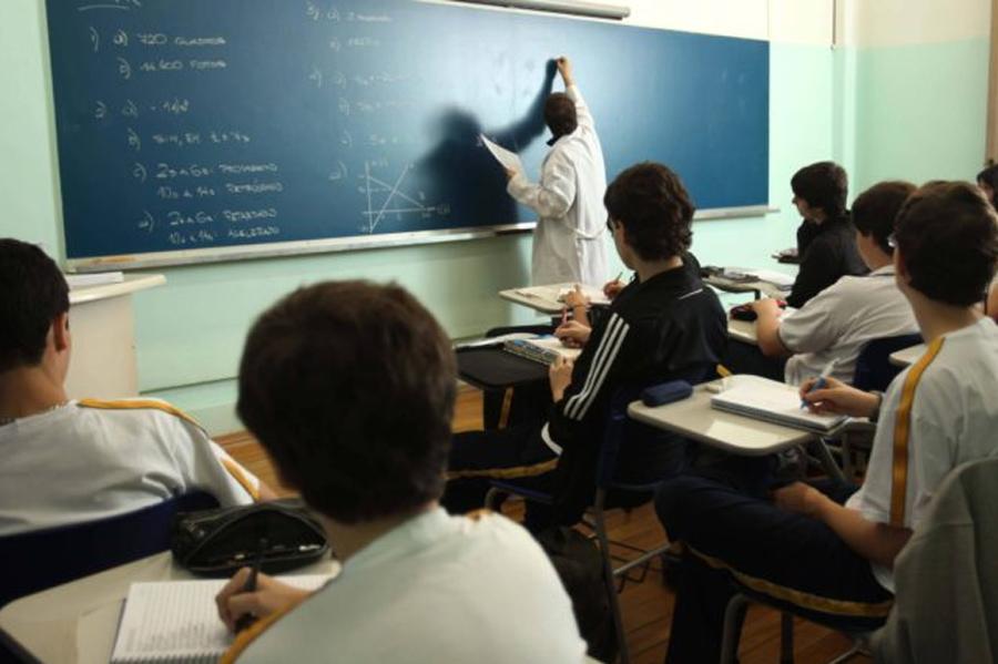 Abime-inscricoes-para-professores-e-funcionarios