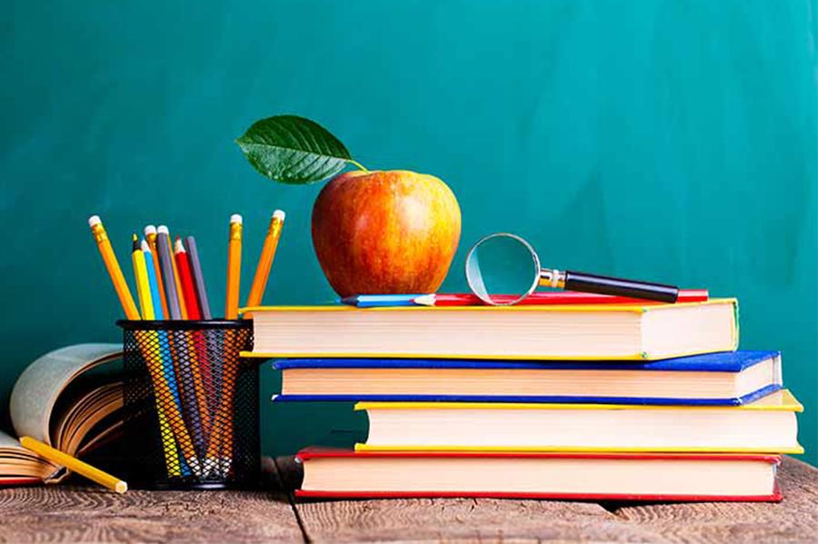 Abime-desafiante-agenda-da-educacao