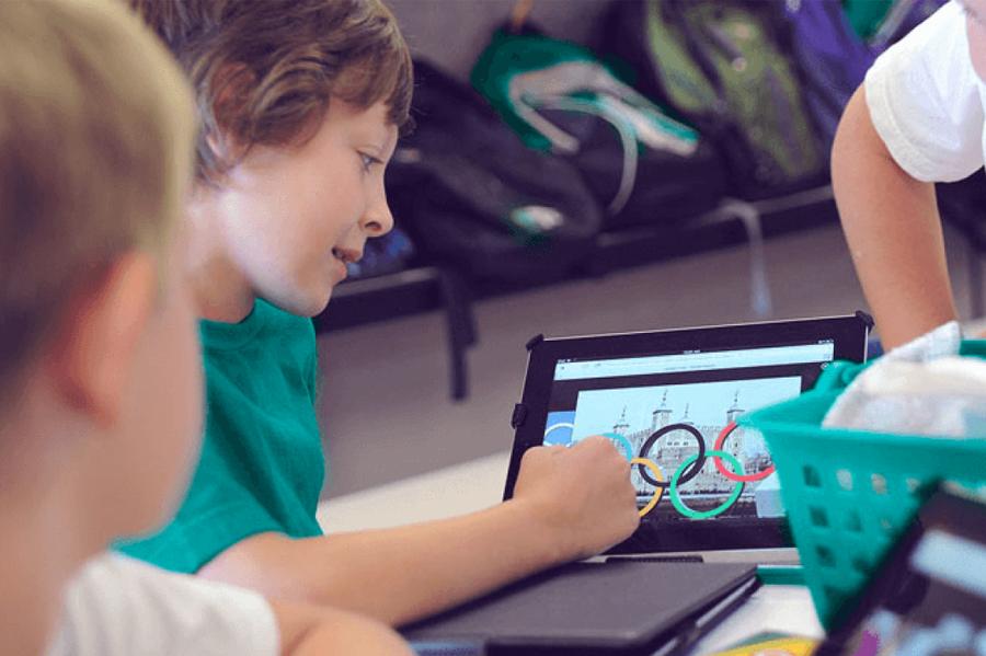 Abime-tecnologia-melhorar-a-educacao