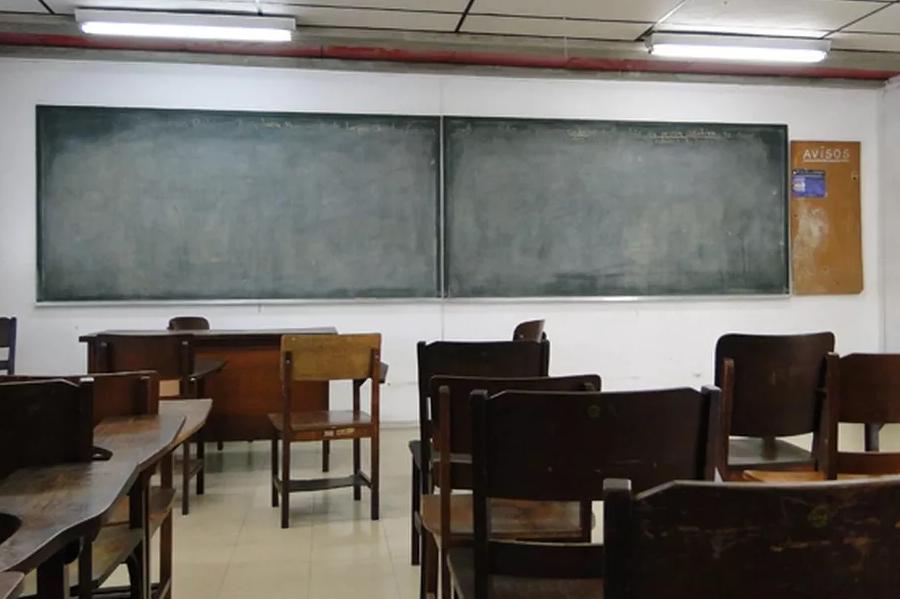 orçamento das universidades federais