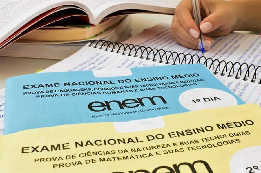 abime-educação-encceja1