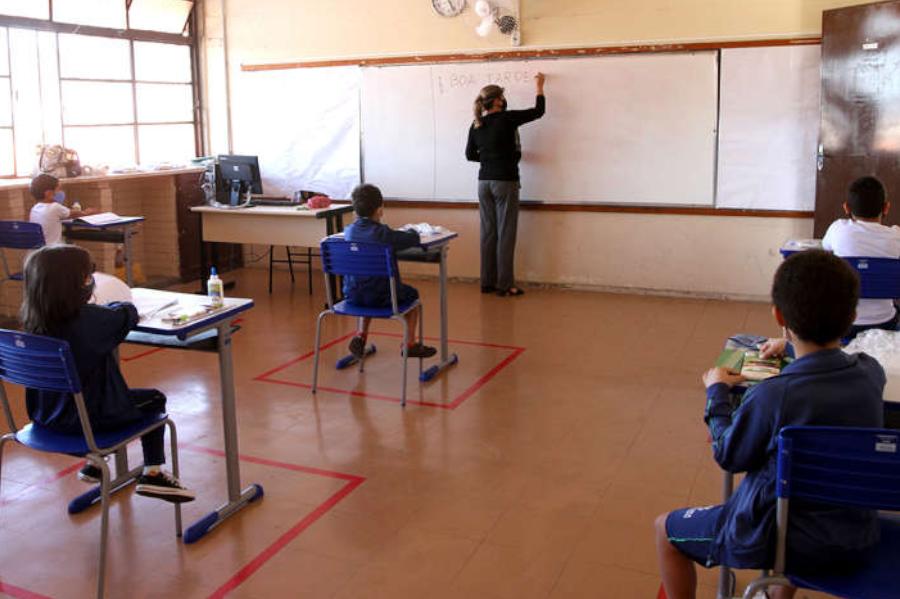 protocolo-de-volta-as-aulas-mg
