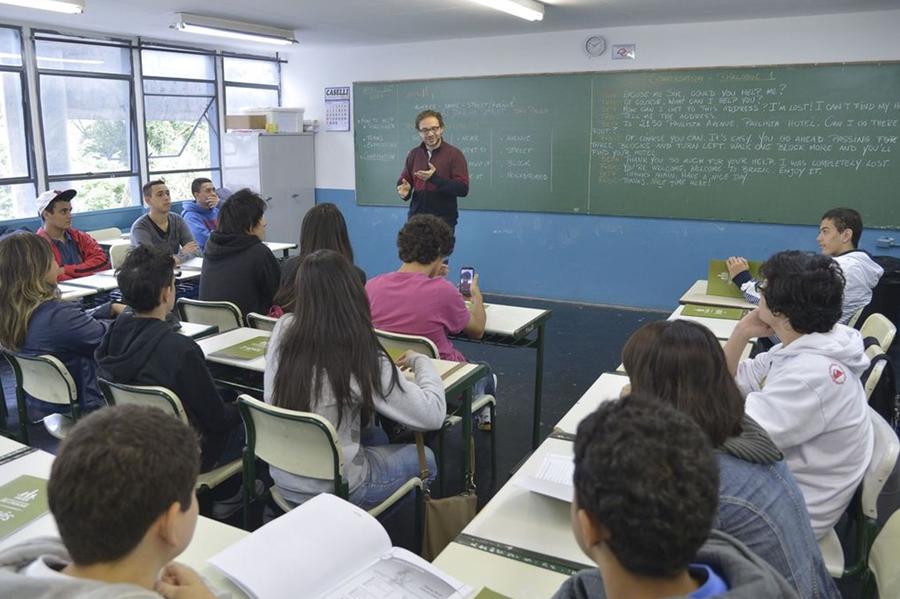 Abime-80-temem-contagio-por-covid-na-volta-as-aulas-presenciais-em-sao-paulo-diz-pesquisa
