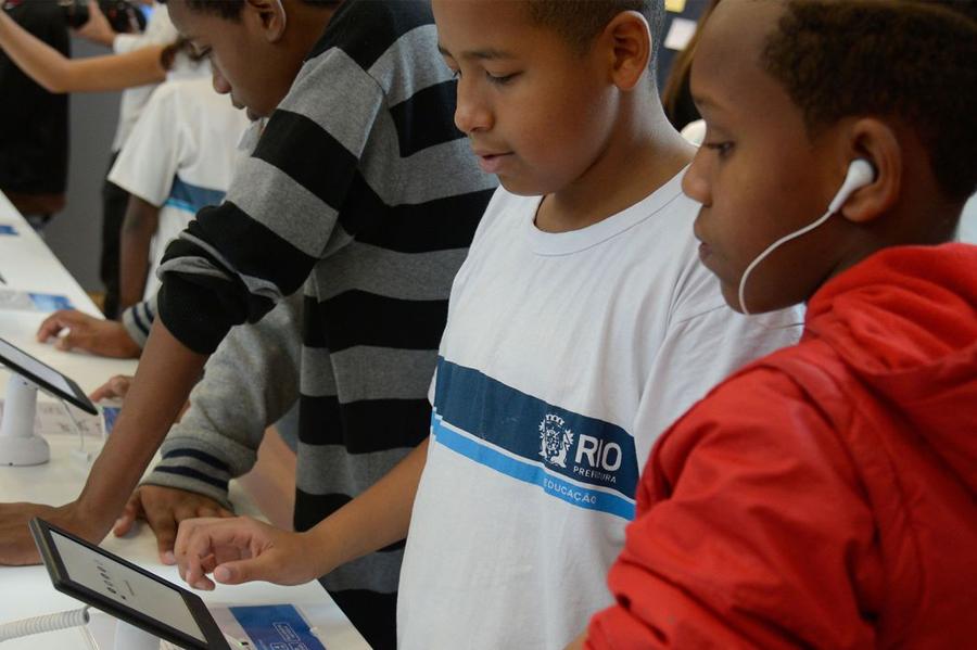 Abime-programa-da-secretaria-de-cultura-incentivara-leitura-infantojuvenil